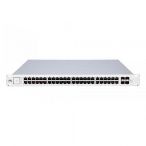 SWITCH UBIQUITI US-48 NO POE 1