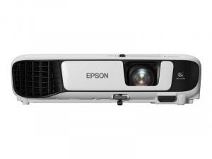 PROYECTOR EPSON EB-W42 3600LUM 3LCD WXGA HD HDMI 1