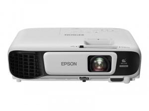 PROYECTOR EPSON EB-U42 3600LUM WUXGA HDMI/VGA 1