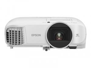 PROYECTOR EPSON EH-TW5400 2500LUM FHD 3D HDMI/VGA 1