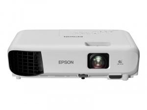 PROYECTOR EPSON EB-E10 3600LUM XGA VGA/HDMI 1