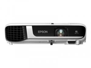 PROYECTOR EPSON EB-X51 3800LUM XGA VGA/HDMI 1