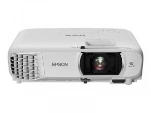PROYECTOR EPSON EH-TW750 3400LUM FHD VGA/HDMI 1