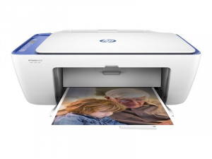 MULTIFUNCION HP DESKJET 2630 USB WIFI 1