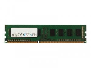 MEMORIA V7 DDR3 4GB 1600MHZ CL11 1