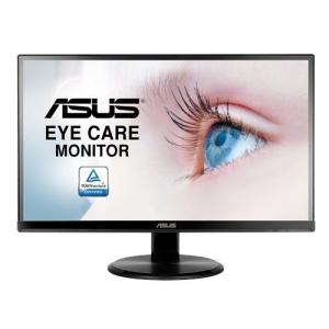 "MONITOR 21.5"" ASUS VA229HR IPS FHD HDMI/VGA ALTAVO 1"