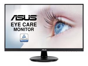 """MONITOR 23.8"""" ASUS VA24DQ IPS FHD HDMI/VGA/DP 1"""