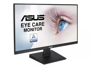 """MONITOR 27"""" ASUS VA27EHE IPS FHD HDMI/VGA 1"""
