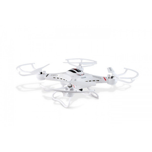 DRONE 3GO VALKYRIA 2 1