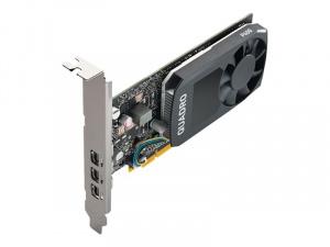SVGA PNY QUADRO P400D V2 LP DVI,GDDR5,2GB. 1