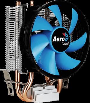 VENTILADOR CPU AEROCOOL VERKHO2 1