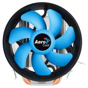 VENTILADOR CPU AEROCOOL VERKHO3PLUS 1