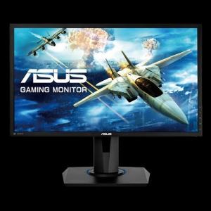 """MONITOR GAMING 24"""" ASUS VG245Q FHD HDMI/VGA/DP ALT 1"""
