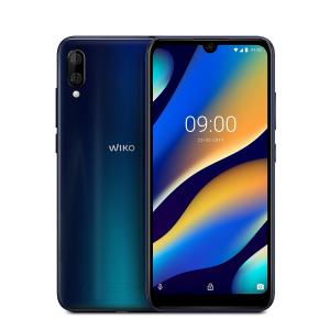 "TELEFONO MOVIL WIKO VIEW 3 LITE AZUL 5.99""/OC1.6/32GB/2GB 1"
