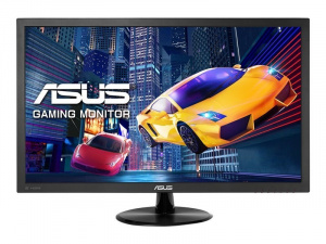 "MONITOR GAMING 21.5"" ASUS VP228QG FHD HDMI/DP ALTA 1"