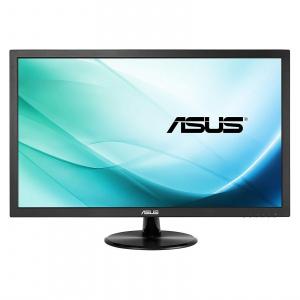 "MONITOR 21.5"" LED ASUS VP229HA FULLHD VGA/HDMI ALT 1"