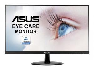 "MONITOR 23.8"" ASUS VP249HE IPS FHD HDMI/VGA 1"