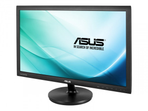 "MONITOR 23.6"" LED ASUS VS247HR FULLHD HDMI/DVI/VGA 1"