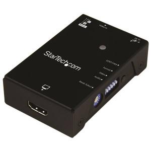STARTECH EMULADOR EDID PANTALLAS HDMI 1080P 1