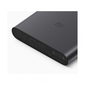 CARGADOR USB POWER BANK XIAOMI 10000MAH 1