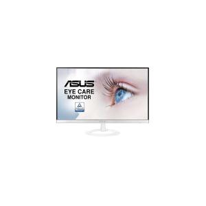 "MONITOR 23"" ASUS VZ239HE-W IPS FHD HDMI/VGA BLANCO 1"