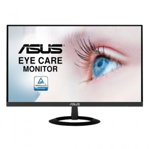 "MONITOR 23"" ASUS VZ239HE IPS FHD HDMI/VGA 1"