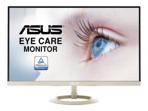 """MONITOR 27"""" ASUS VZ27AQ IPS 2K WQHD HDMI ALT 1"""