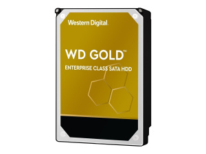 "DISCO DURO 3.5"" WESTERN DIGITAL 14TB  SATA3 512MB GOLD 1"