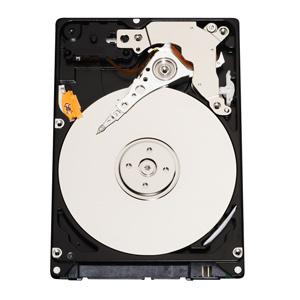 """DISCO DURO 2.5"""" WESTERN DIGITAL 500GB SATA 16MB BLUE 7MM 1"""