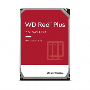 "DISCO DURO 3.5"" WESTERN DIGITAL 8TB RED SATA 600 1"