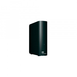 "DISCO DURO EXTERNO 3.5"" 6TB WESTERN DIGITAL ELEMENT USB3.0 1"