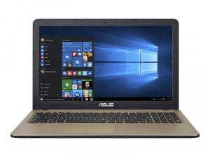 PORTATIL ASUS X540UB I7-7500U/8G/256SSD/MX110/15.6/W10 1