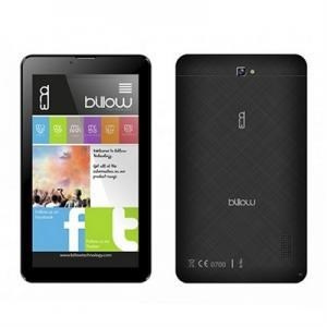 "TABLET BILLOW 7""  X703 3G NEGRA IPS QC1.3/1G/8GB 1"