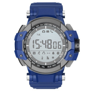 RELOJ BILLOW SPORT WATCH XS15  BLUE 1