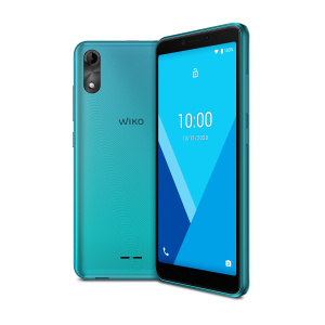 "TELEFONO MOVIL WIKO Y51 MENTA 5.45""/QC1.3/1GB/16GB 2"