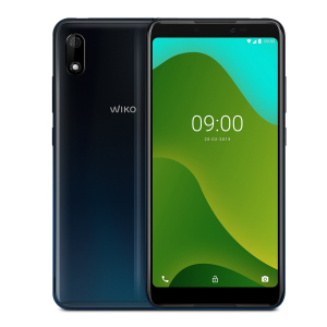 "TELEFONO MOVIL WIKO Y70 AZUL 5.99""/QC1.3/16G/1GB 1"
