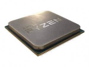 MICRO AMD AM4 RYZEN 7 2700X 4.3GHZ 1