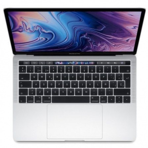 PORTATIL APPLE MACBOOK PRO TBAR I5-2.3/16G/1TSSD/13/OS 1