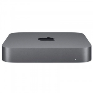 PC APPLE MAC MINI I7-3.2/32G/512SSD/OS 1