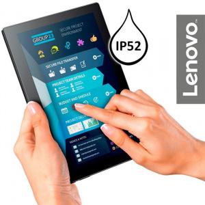 TABLET LENOVO TAB3 10 BUSINES EDITION TB3-X70F 10. 1