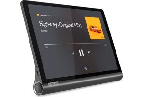 TABLET LENOVO YOGA YT-X705F 64G 1