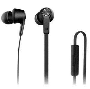 AURICULAR XIAOMI MI IN-EAR BASIC NEGRO 1