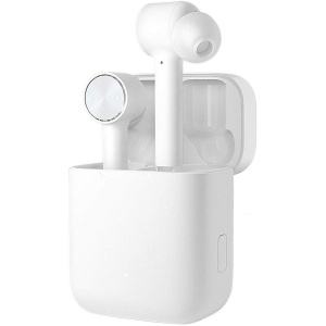 AURICULAR XIAOMI MI TRUE WIRELESS BLANCO 1