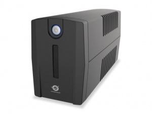 SAI 850VA CONCEPTRONIC 480W UPS 1